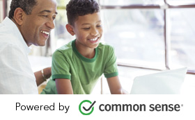 Online safety: 7 reasons parents should care about kids and online privacy