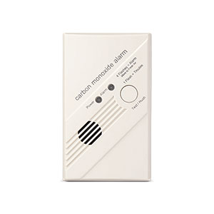 Homelife equipment products carbon monoxide sensor