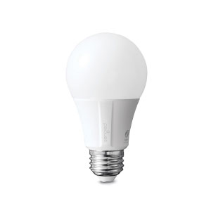Homelife equipment products smart light bulb