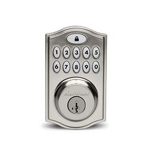 Homelife equipment products smart door lock