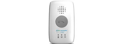 Homelife care device Go Hub