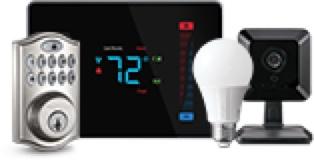 Support - Keypad-lock-lightbulb-camera-digital-screenkeypad-lock-lightbulb-camera-digital-screen
