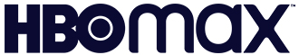 Premium Channels HBO logo