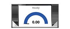 Support - General Internet Speed